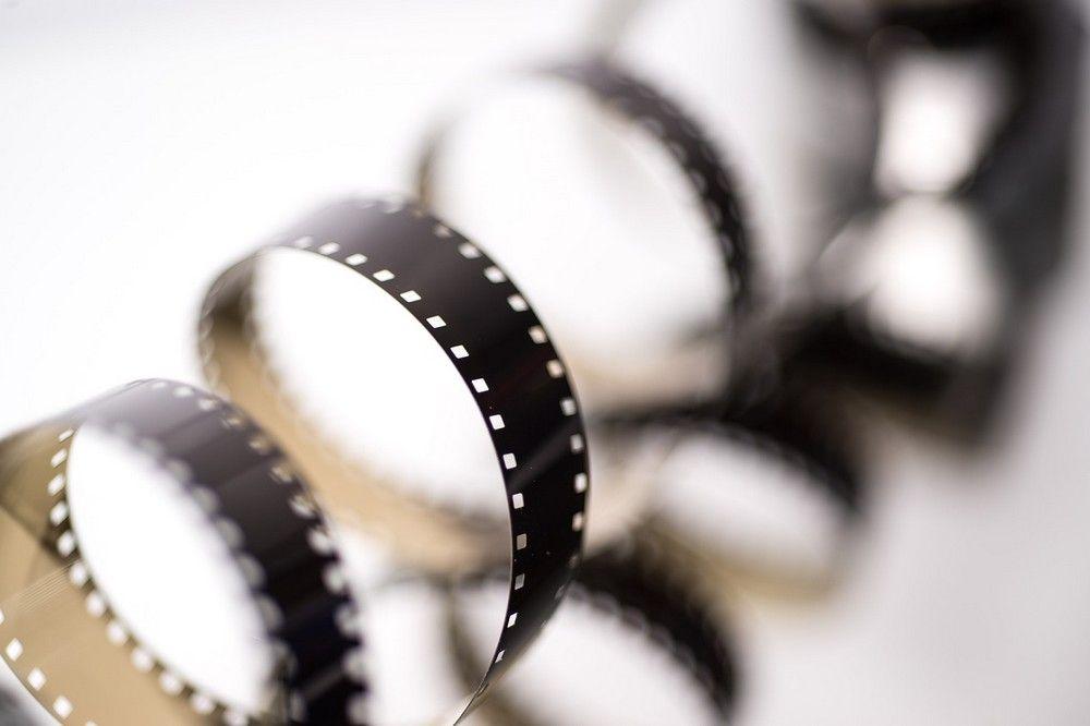 Deze films kun je de komende maanden gaan bekijke