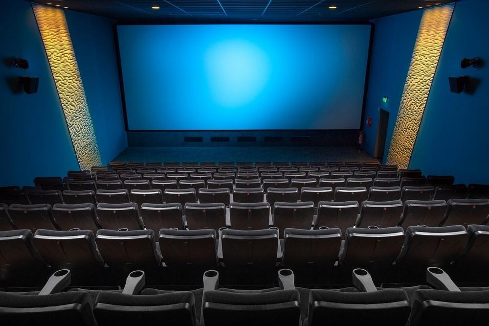 Deze films kun je de komende maanden gaan bekijken
