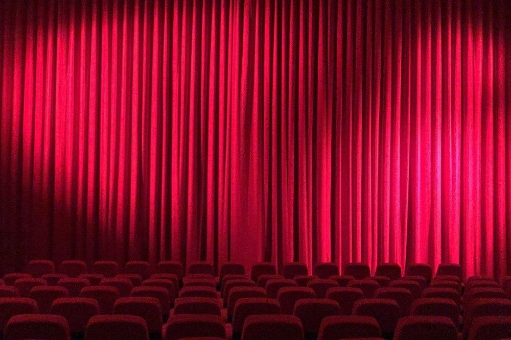 Deze theatervoorstellingen kun je de komende maanden gaan bekijken