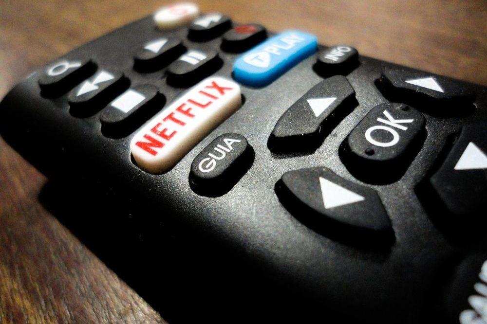 Dit zijn de populairste films op Netflix