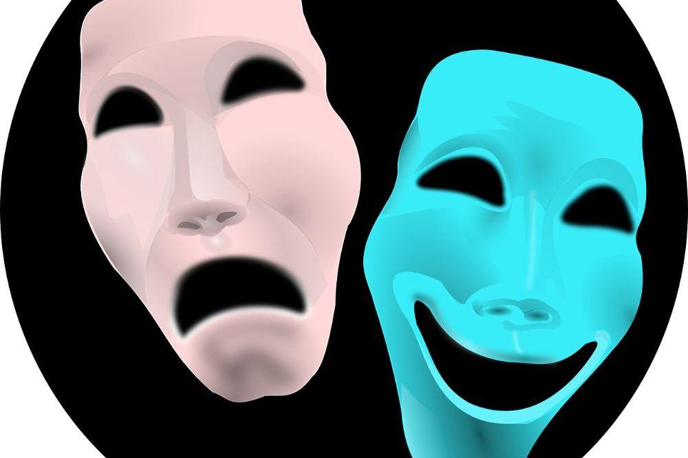 Nederlandse toneelschrijvers in de kijke